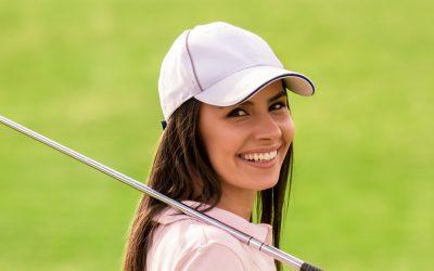 Who are Precision Fit Golf?